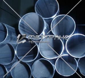 Труба стальная электросварная в Новом Уренгое