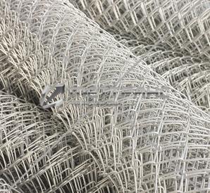 Сетка плетеная в Новом Уренгое