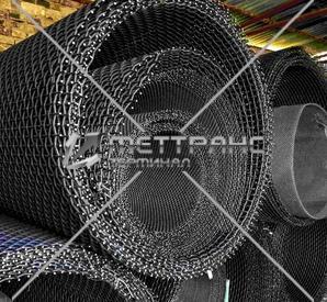 Сетка тканая стальная в Новом Уренгое
