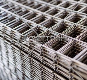 Сетка сварная стальная в Новом Уренгое