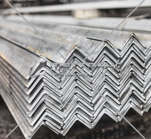 Уголок стальной в Новом Уренгое