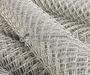 Сетка плетеная в Новом Уренгое № 2