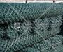 Сетка плетеная в Новом Уренгое № 6