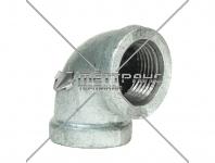 Водяной конвектор отопления в Новом Уренгое № 7