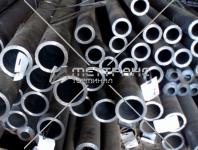 Труба стальная бесшовная в Новом Уренгое № 7