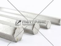 Круг алюминиевый в Новом Уренгое № 1